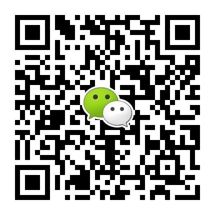 微信图片_20171130204551.jpg